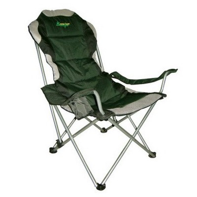 Кресло складное Canadian Camper CC-152