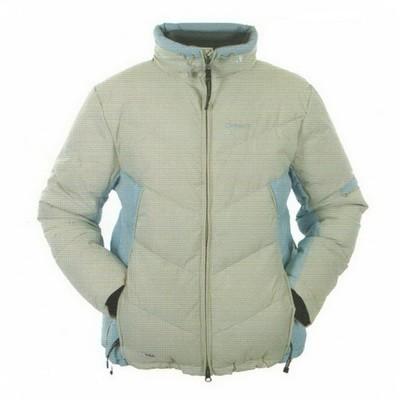 Куртка Campus RANOKE (L) (уценка)