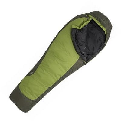 Спальный мешок Marmot TRESTLES 30 Reg (L)