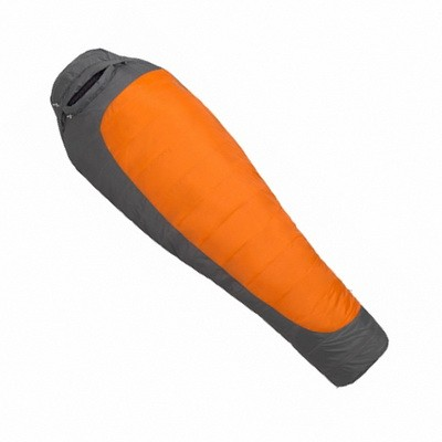 Спальный мешок Marmot TRESTLES 0 Reg (L)