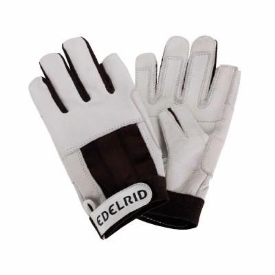 Перчатки Edelrid B-LAY CLOSE (XXL)