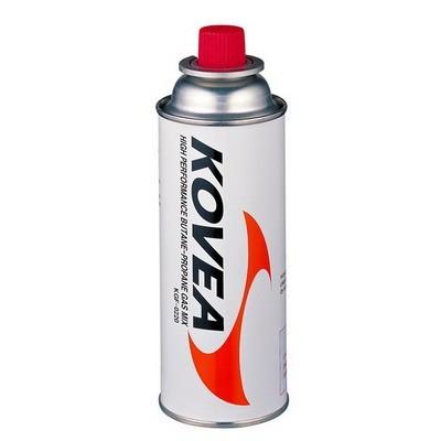 Картридж газовый Kovea NOZZLE TYPE GAS KGF-0220
