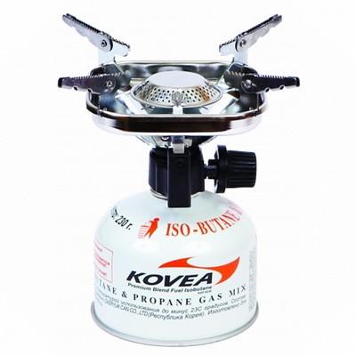 Горелка газовая Kovea TKB-8901 VULKAN STOVE