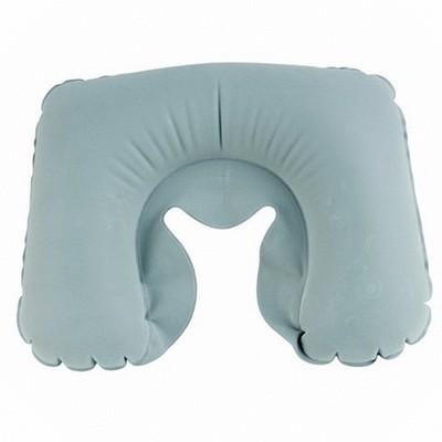 Подушка ACE CAMP для шеи
