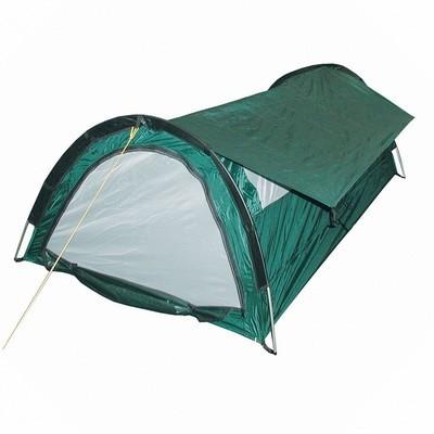 Палатка Снаряжение АСКЕТ (i)