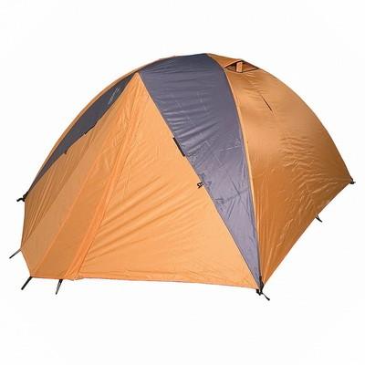 Палатка Снаряжение ОРИОН 4-1 (i)