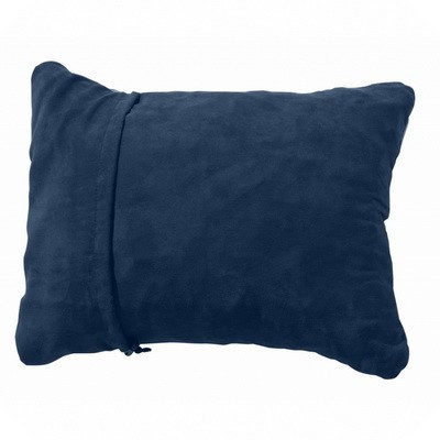 Подушка Therm-a-Rest COMPRESSIBLE PILLOW Large denim