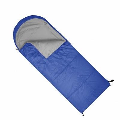 Спальный мешок Снаряжение ЗИМА КОМФОРТ XL (L)