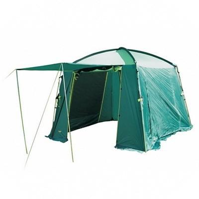 Тент - шатер Canadian Camper CAMP woodland