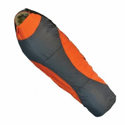 Спальный мешок Снаряжение ГРИЗЛИ 3 XL (L)