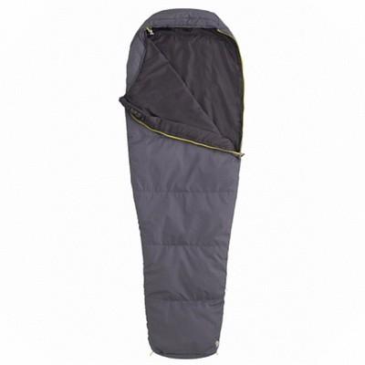 Спальный мешок Marmot NANOWAVE 55 Reg (L)