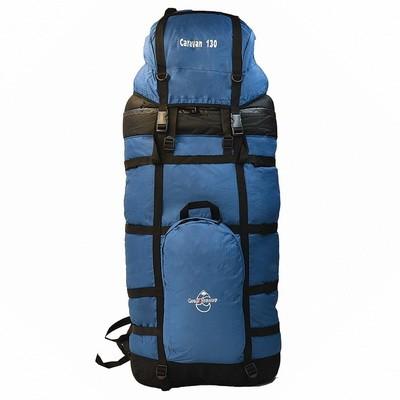 Рюкзак Снаряжение КАРАВАН 130
