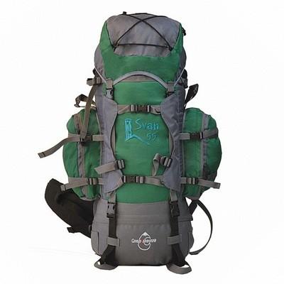 Рюкзак Снаряжение СВАН 55 (i)