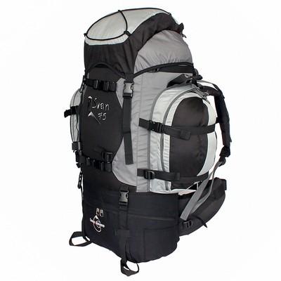 Рюкзак Снаряжение СВАН 75 (i)