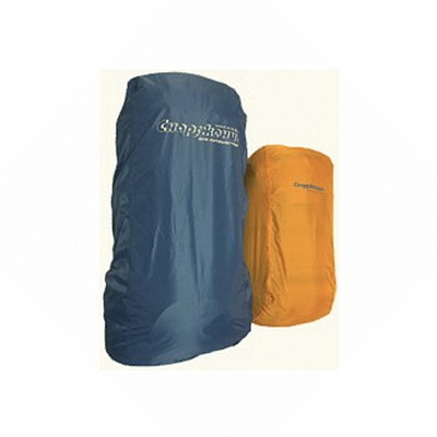 Чехол штормовой для рюкзака Снаряжение (L)