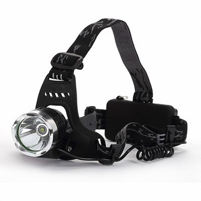 Фонарь HIGH POWER HEADLAMP