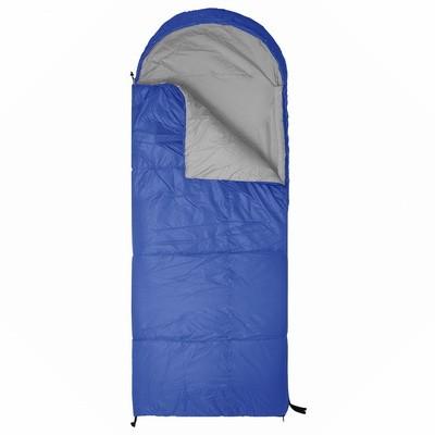 Спальный мешок Снаряжение ЗИМА КОМФОРТ (R)