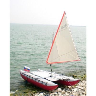мачты для пвх лодок