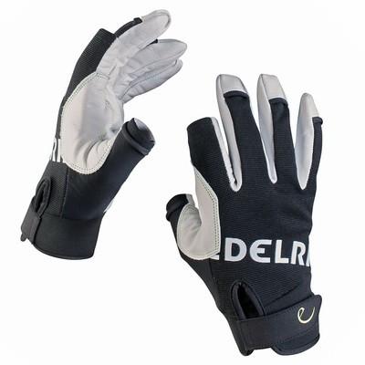 Перчатки Edelrid WORK CLOSE (XXL)