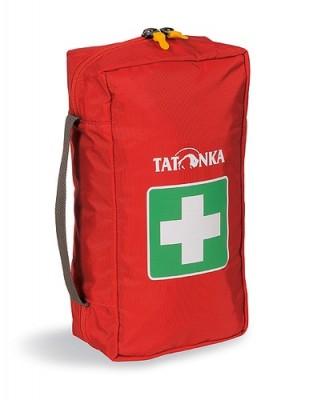 Аптечка Tatonka FIRST AID (L)