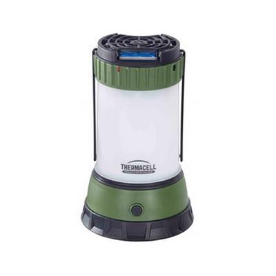 Лампа ThermaCell SCOUT CAMP LANTERN с защитой от комаров