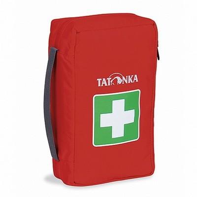 Аптечка Tatonka FIRST AID (M)