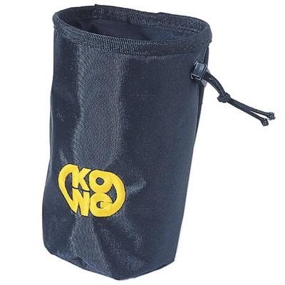Мешочек для магнезии Kong CHALK BAG