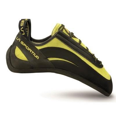 Скальные туфли La Sportiva MIURA XSV р.37.5