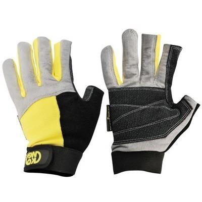 Перчатки Kong ALEX (M)