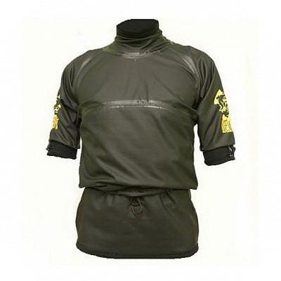 Куртка Тритон Tolly р.50
