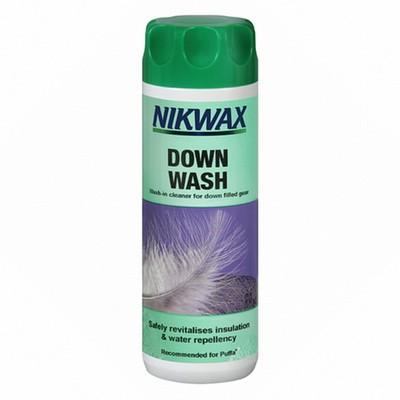 Средство для стирки Nikwax Down Wash  300мл