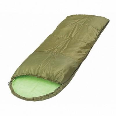 Спальный мешок Химкос СП-3