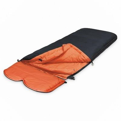 Спальный мешок Alexika Platinum OMEGA (L)