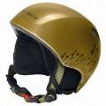 Шлем Atomic PUNX olive (S)