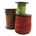 Веревка Tendon 7мм цветная