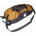Сумка-рюкзак для веревки Снаряжение