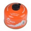 Картридж газовый Fire-Maple 230g FMS-G2 (FMG-002)