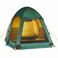 Палатка Alexika MINNESOTA 3 LUXE green