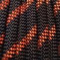 Веревка Tendon LANO статическая 11мм