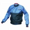 Куртка водника Вольный Ветер (XL)