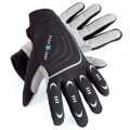 Перчатки неопреновые AquaLung ADMIRAL-II 2мм (S)
