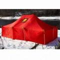 Палатка-шатер Снаряжение ВЬЮГА M