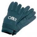 Перчатки неопреновые OmerSub BRASIL 3mm (L)