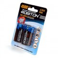 Аккумулятор C (R14) Robiton 4500 mAh
