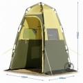 Палатка World of Maverick SHOWER/TOILET
