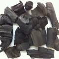 Уголь березовый CHARCOAL 5кг