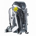 Рюкзак Deuter PACE 28 SL black/white