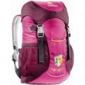Рюкзак Deuter WALDFUCHS pink