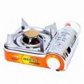Плита газовая Kovea KR-2005 MINI RANGE