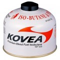 Картридж газовый Kovea SCREW TYPE GAS KGF-0230